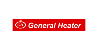 Assist�ncia T�cnica Aquecedores de �gua General Heater
